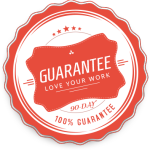 guarantee_badge