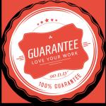 guarantee_badge